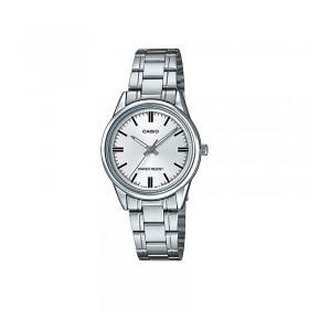 Дамски часовник Casio - LTP-V005D-7AU