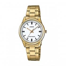 Дамски часовник Casio Collection - LTP-V005G-7AU