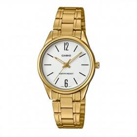 Дамски часовник Casio Collection - LTP-V005G-7B