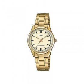 Дамски часовник Casio Collection - LTP-V005G-9AU