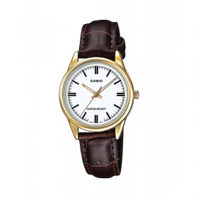 Дамски часовник Casio - LTP-V005GL-7AU
