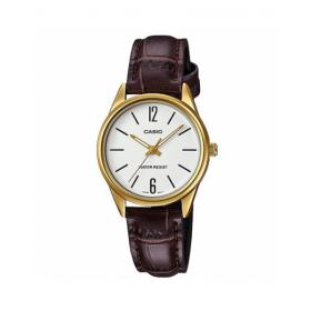Дамски часовник Casio - LTP-V005GL-7B