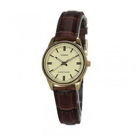 Дамски часовник Casio Collection - LTP-V005GL-9AU