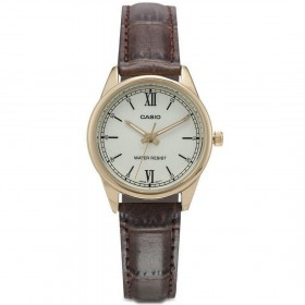 Дамски часовник Casio Collection - LTP-V005GL-9BU