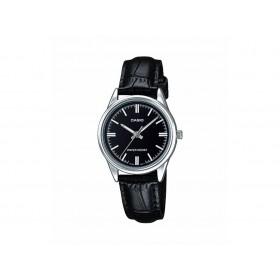 Дамски часовник Casio - LTP-V005L-1AU