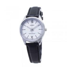 Дамски часовник Casio Collection - LTP-V005L-7B2U