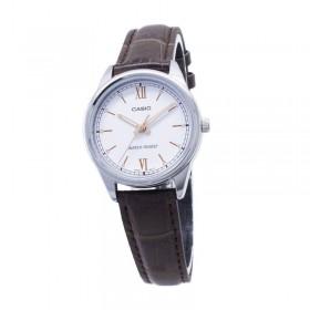 Дамски часовник Casio Collection - LTP-V005L-7B3U