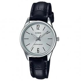 Дамски часовник Casio - LTP-V005L-7B