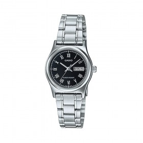 Дамски часовник Casio Collection - LTP-V006D-1B