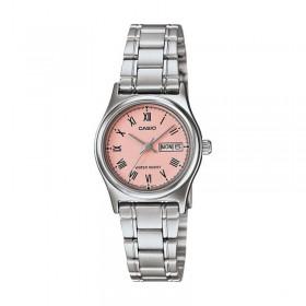 Дамски часовник Casio Collection - LTP-V006D-4BU