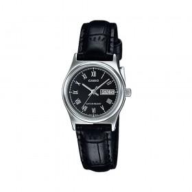 Дамски часовник Casio - LTP-V006L-1B