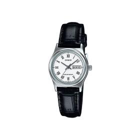Дамски часовник Casio - LTP-V006L-7B