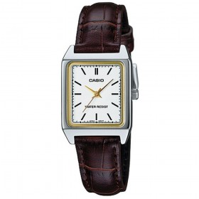 Дамски часовник Casio Collection - LTP-V007L-7E2U