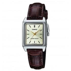 Дамски часовник Casio Collection - LTP-V007L-9E