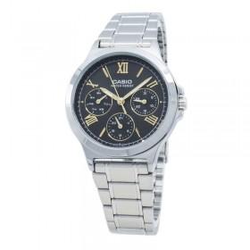Дамски часовник Casio Collection - LTP-V300D-1A2U