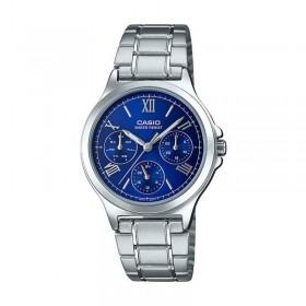 Дамски часовник Casio Collection - LTP-V300D-2A2U