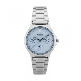 Дамски часовник Casio Collection - LTP-V300D-2AU