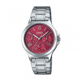 Дамски часовник Casio Collection - LTP-V300D-4A2U