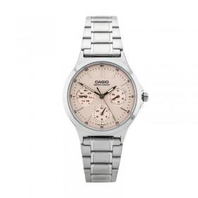 Дамски часовник Casio Collection - LTP-V300D-4AU