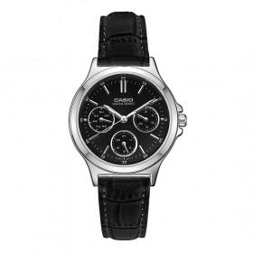 Дамски часовник Casio Collection - LTP-V300L-1A