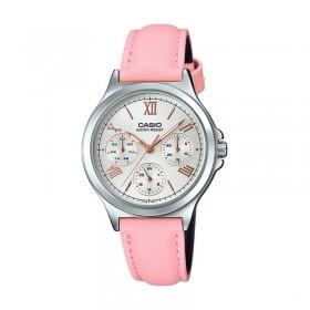 Дамски часовник Casio Collection - LTP-V300L-4A2U