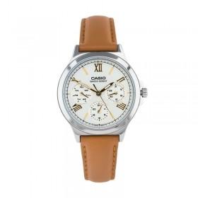 Дамски часовник Casio Collection - LTP-V300L-7A2U
