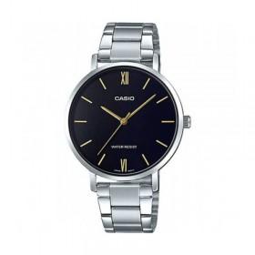 Дамски часовник Casio Collection - LTP-VT01D-1BU