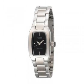Мъжки часовник Casio Collection - MTP-1165A-1C