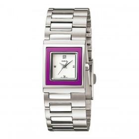 Дамски часовник Casio Collection - LTP-1317D-6C