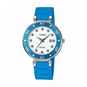 Дамски часовник Casio Collection - LTP-1329-2E
