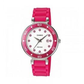 Дамски часовник Casio - LTP-1329-4E
