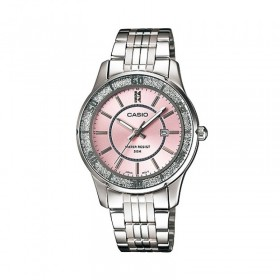 Дамски часовник Casio Collection - LTP-1358D-4AV