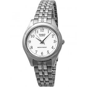 Дамски часовник Casio Collection - LTP-1129PA-7B