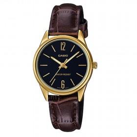 Дамски часовник Casio Collection - LTP-V005GL-1B