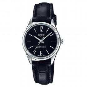 Дамски часовник Casio - LTP-V005L-1B