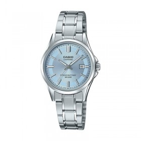 Дамски часовник Casio Collection - LTS-100D-2A1VEF