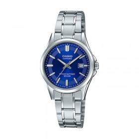 Дамски часовник Casio Collection - LTS-100D-2A2VEF