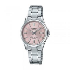 Дамски часовник Casio Collection - LTS-100D-4AVEF