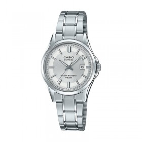 Дамски часовник Casio Collection - LTS-100D-7AVEF