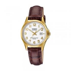 Дамски часовник Casio Collection - LTS-100GL-7AVEF