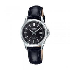 Дамски часовник Casio Collection - LTS-100L-1AVEF