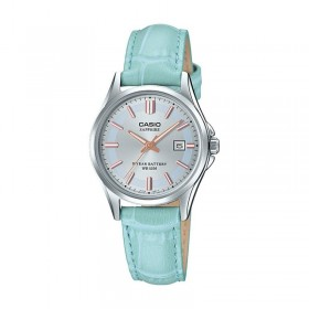 Дамски часовник Casio Collection - LTS-100L-2AVEF