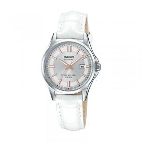 Дамски часовник Casio Collection - LTS-100L-9AVEF