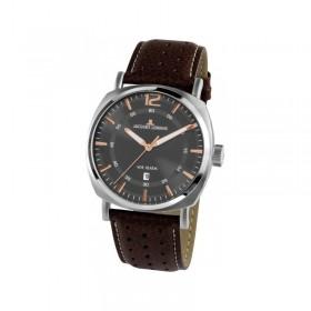 Мъжки часовник Jacques Lemans Sport - 1-1943D