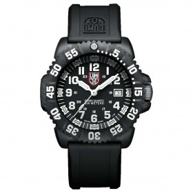 Мъжки часовник Luminox Navy Seal Colormark - 3051