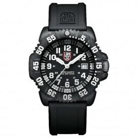 Мъжки часовник Luminox Navy Seal Colormark - 3051