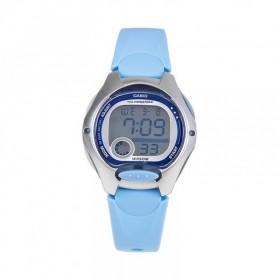 Дамски часовник Casio Collection - LW-200-2B