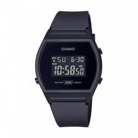 Дамски часовник Casio Collection - LW-204-1BEF