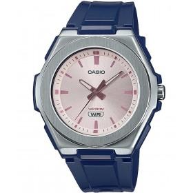 Дамски часовник Casio Collection - LWA-300H-2EVEF