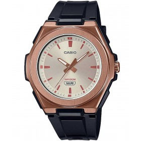 Дамски часовник Casio Collection - LWA-300HRG-5EVEF